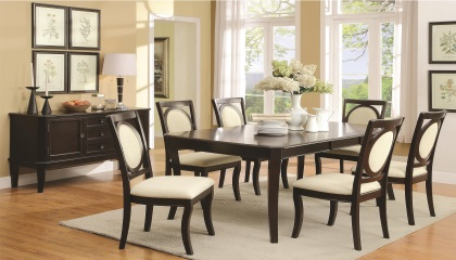 Dinette Collection