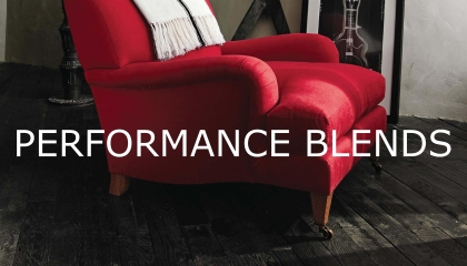 Performance Blends