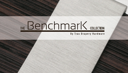 The Benchmark Collection