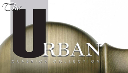 The Urban Classics Collection